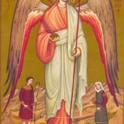 TobiaszSara ikona
