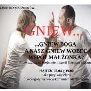 2016-04 Gniew-plakat