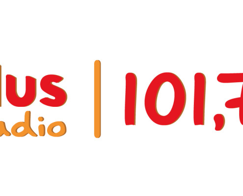 GDANSK 101 7 FM