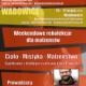 2015-05 cialo-mistyka-malzenstwo