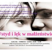 20160116-WSTYD-PLAKAT