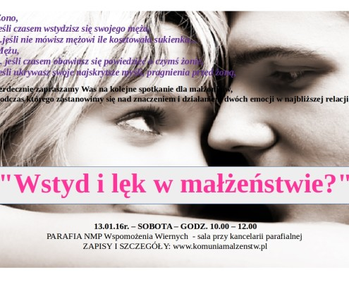 WSTYD-PLAKAT